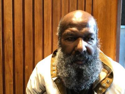 Charles Scott a registered Sex Offender of Massachusetts