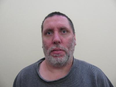 Andre J Belliveau Jr a registered Sex Offender of Massachusetts