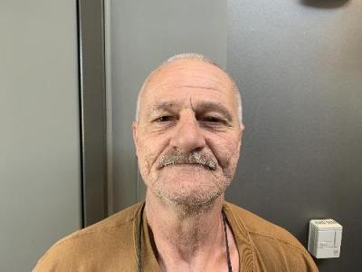 Richard D Marold a registered Sex Offender of Massachusetts