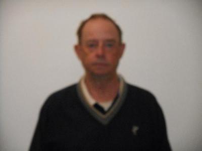 Peter Charles Deane a registered Sex Offender of Massachusetts
