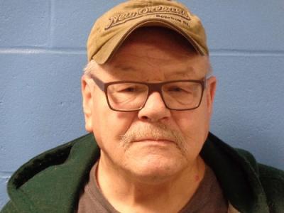 Mark J Wedmore a registered Sex Offender of Massachusetts