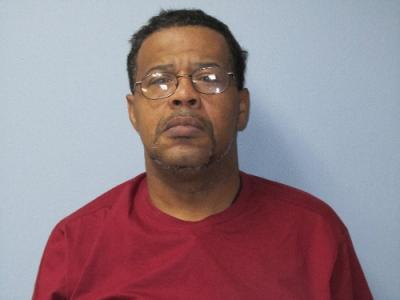 Curtis A Johnson a registered Sex Offender of Massachusetts
