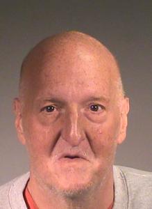 Richard D Naydan a registered Sex Offender of Massachusetts