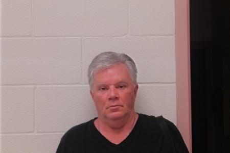 Gary M Melanson a registered Sex Offender of Massachusetts