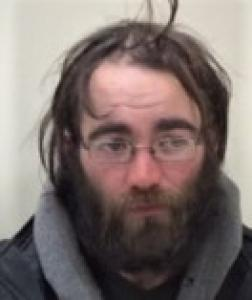 Michael Joseph Brown a registered Sex Offender of Massachusetts