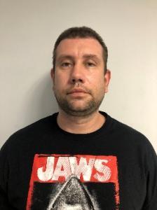 Roland Nichols a registered Sex Offender of Massachusetts