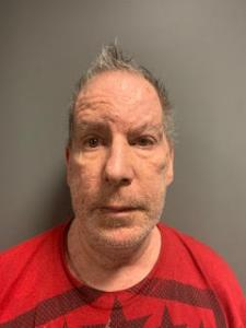Arnold A Casavant a registered Sex Offender of Massachusetts