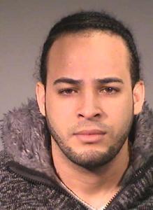 Wilfrido Miguel Castillo a registered Sex Offender of Massachusetts