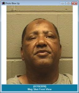 Herminio Delgado a registered Sex Offender of Massachusetts