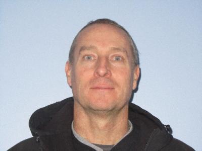 Andrew R Bradshaw a registered Sex Offender of Massachusetts