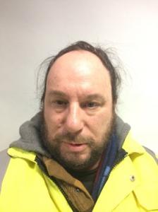 David F Reed a registered Sex Offender of Massachusetts