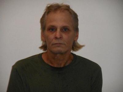 Mark A Kapisky a registered Sex Offender of Massachusetts