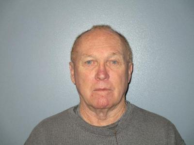 William Francis Tyrrell Jr a registered Sex Offender of Massachusetts