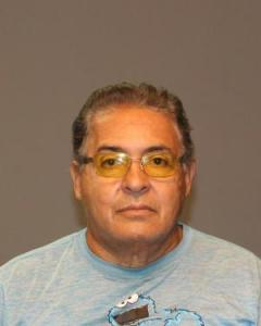 Aristalco Bermudez a registered Sex Offender of Massachusetts