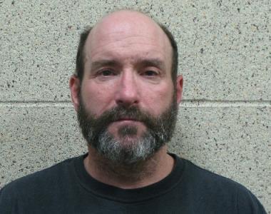 Michael D Markvart a registered Sex Offender of Massachusetts