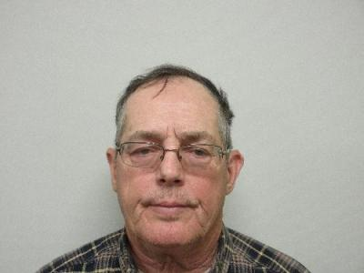 David A Giordano a registered Sex Offender of Massachusetts