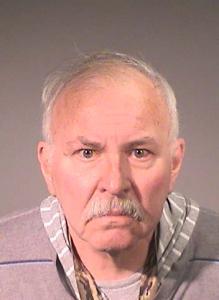 Stanley R Mackinnon a registered Sex Offender of Massachusetts