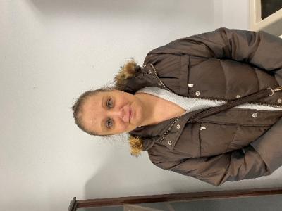 Crystal K Benoit a registered Sex Offender of Massachusetts