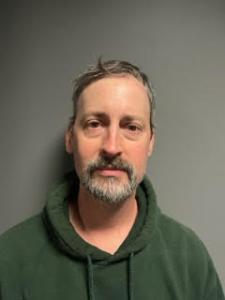 Corey J Ruel a registered Sex Offender of Massachusetts