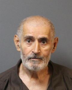 Francis M Debasitis a registered Sex Offender of Massachusetts