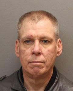 John Foran Jr a registered Sex Offender of Massachusetts