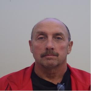 Mark S Destroismaisons a registered Sex Offender of Massachusetts
