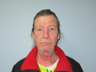 Paul K Giffin a registered Sex Offender of Massachusetts