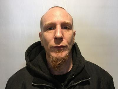 James S Casaburri a registered Sex Offender of Massachusetts