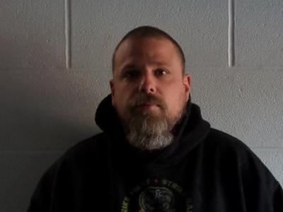 Steven M Reed a registered Sex Offender of Massachusetts