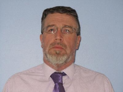 Joseph E Cowen a registered Sex Offender of Massachusetts
