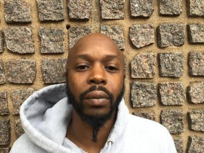 David Jean a registered Sex Offender of Massachusetts