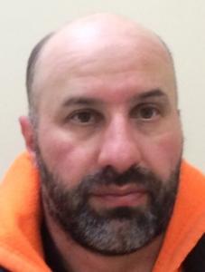 Arthur Paul Roberts a registered Sex Offender of Massachusetts