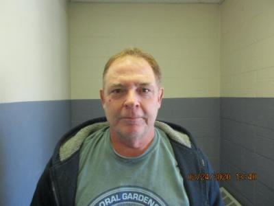 Michael Angelo Barbaro a registered Sex Offender of Massachusetts