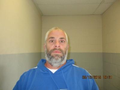 Raymond D Martin a registered Sex Offender of Massachusetts