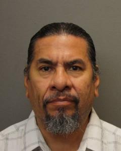Andres Araica a registered Sex Offender of Massachusetts