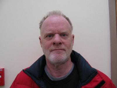 Jeffrey E Curtis a registered Sex Offender of Massachusetts