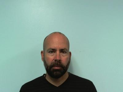 Shawn Michael Finn a registered Sex Offender of Massachusetts