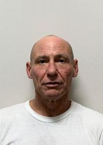 Kevin V Quinn a registered Sex Offender of Massachusetts