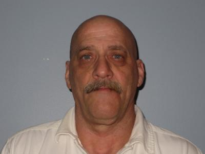 Victor P Tonioli a registered Sex Offender of Massachusetts