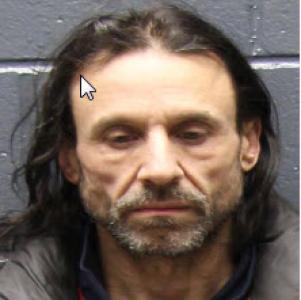 Freddie A Parsons a registered Sex Offender of Massachusetts