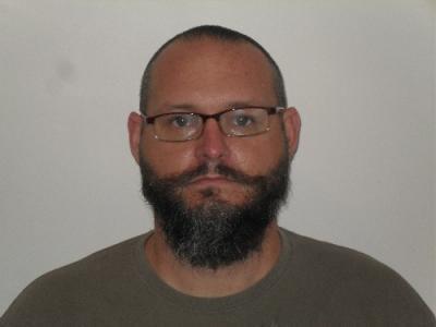 John Jeremy Stueve a registered Sex Offender of Massachusetts