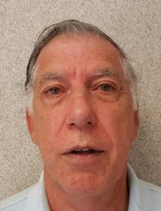 Richard Hamel a registered Sex Offender of Massachusetts