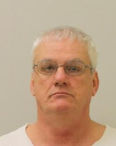 David Michael Emery a registered Sex Offender of Massachusetts