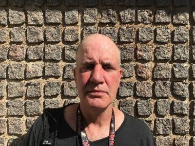 Robert T Fleury a registered Sex Offender of Massachusetts