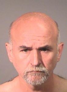Wayne W Mason a registered Sex Offender of Massachusetts