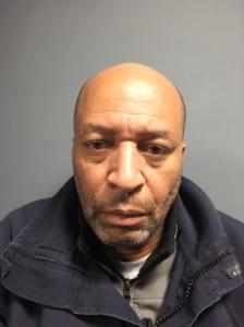 Angelo Tario Ramos a registered Sex Offender of Massachusetts
