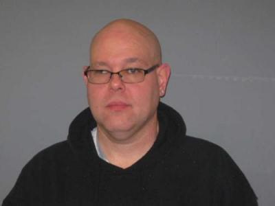 Charles Richard Devins Jr a registered Sex Offender of Massachusetts