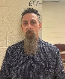 John Michael Remillard a registered Sex Offender of Massachusetts