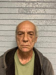 Louis R Beaulieu a registered Sex Offender of Massachusetts