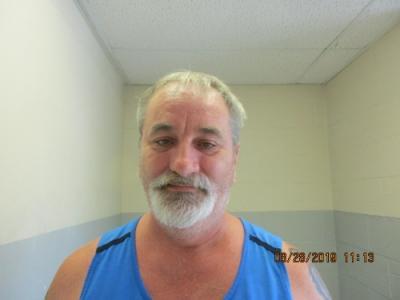 James M Miller a registered Sex Offender of Massachusetts